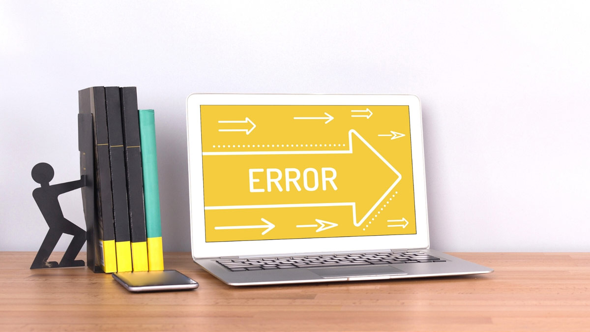 Human_error
