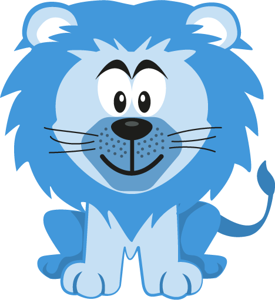 provet_cloud_lion-sit_468x512
