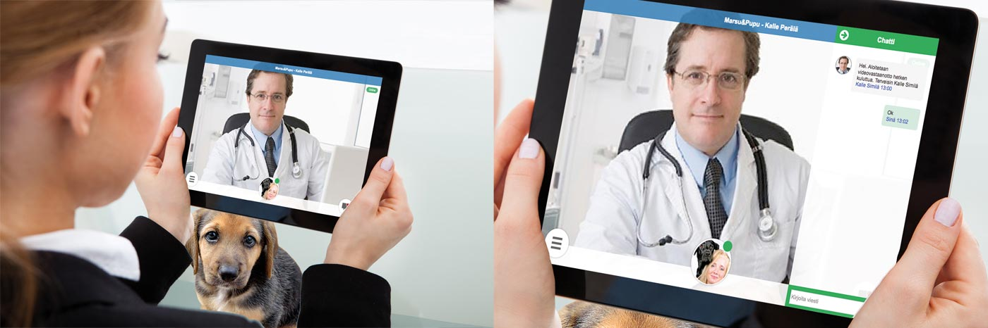 telemedicine_app_konsepti-1